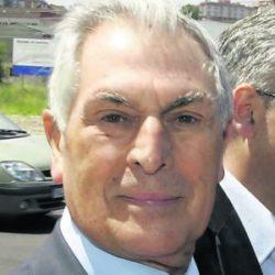 Antonio Sabino - Real Sociedad Económica de Amigos del País de Avilés y Comarca