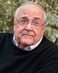 José Carlos Alberto Bethencourt