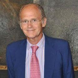 Tomás Van De Walle Sotomayor