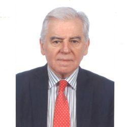 Mikel Badiola