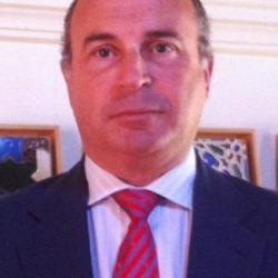 Manuel Ramos Oliva