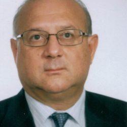 Honorio Romero Herrero