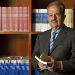 Juan Ramón Cuadrado Roura