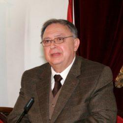Santiago Díaz Izquierdo