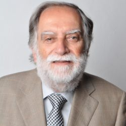 Luis J. Martín Herrera