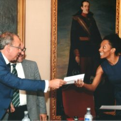 Premio Domingo Fontán016
