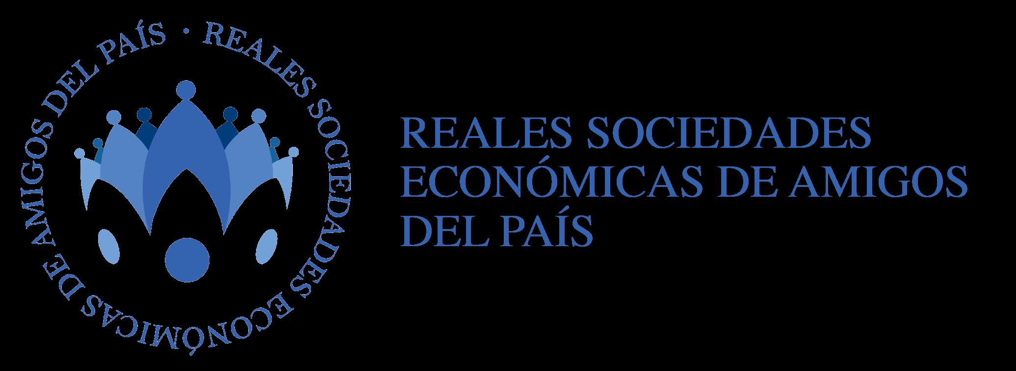 Reales Sociedad Económicas de Amigos del País