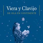 Viera_Clavijo_150