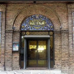 Economica de Jaén, enero-marzo 2019