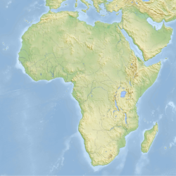 Africa_topography_map_with_borders