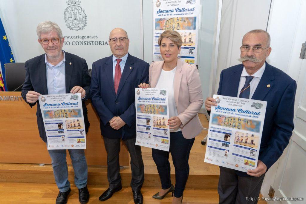 Rueda Prensa 5