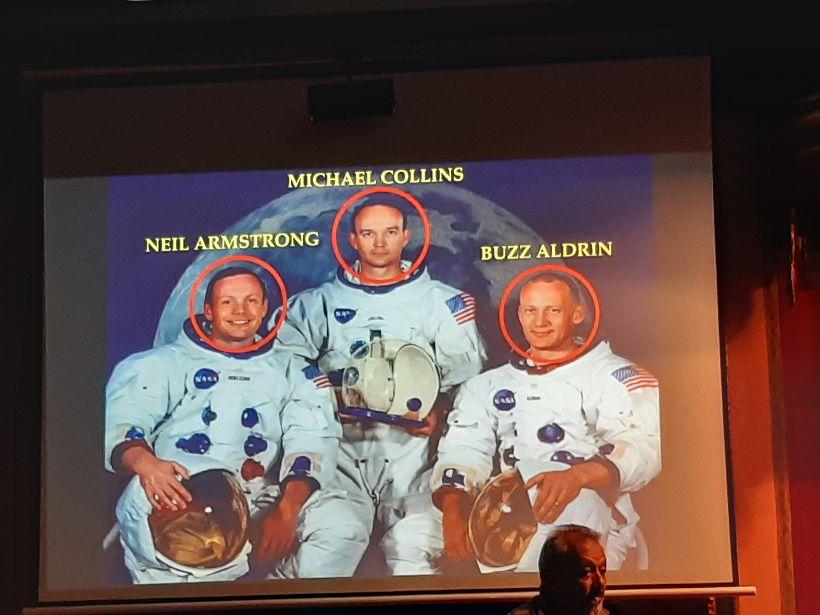 LOS_Astronautas