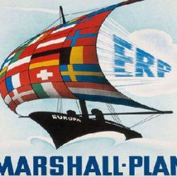 plan-marshall