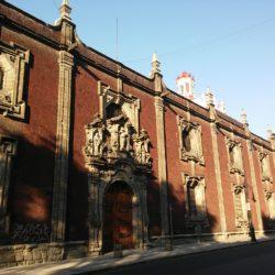 Colegio_de_las_Vizcaínas