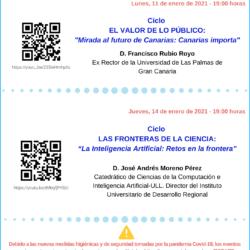 http://www.amigosdelpais.es/wp-content/uploads/2021/01/AGENDA-ACTIVIDAD-CULTURAL-DE-LA-RSEAPT-SEMANA-DEL-11-AL-15-DE-ENERO-2021.png