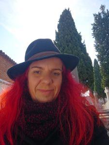 Ainara Ariztoy Expósito