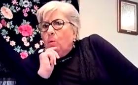 Carmen Martín Zafra