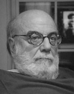 D. Julio Rodríguez Aramberri