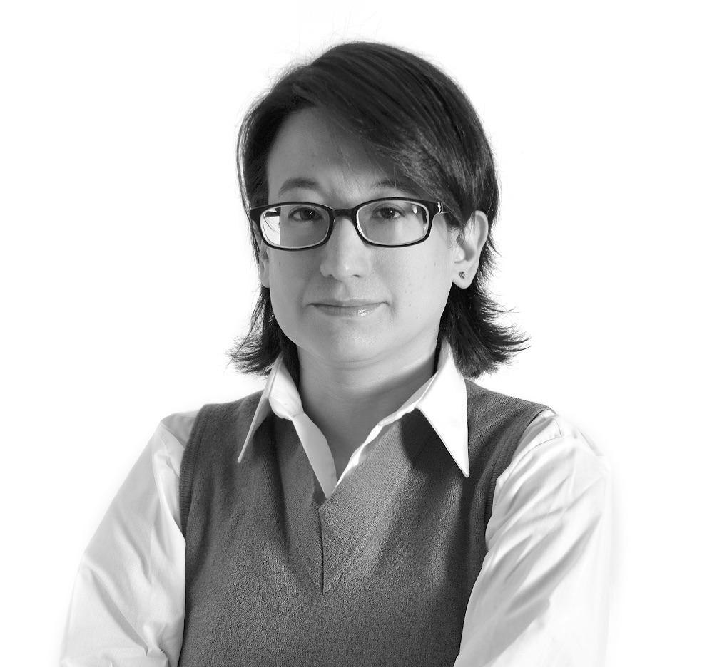 Dña. Shiany Pérez-Cheng